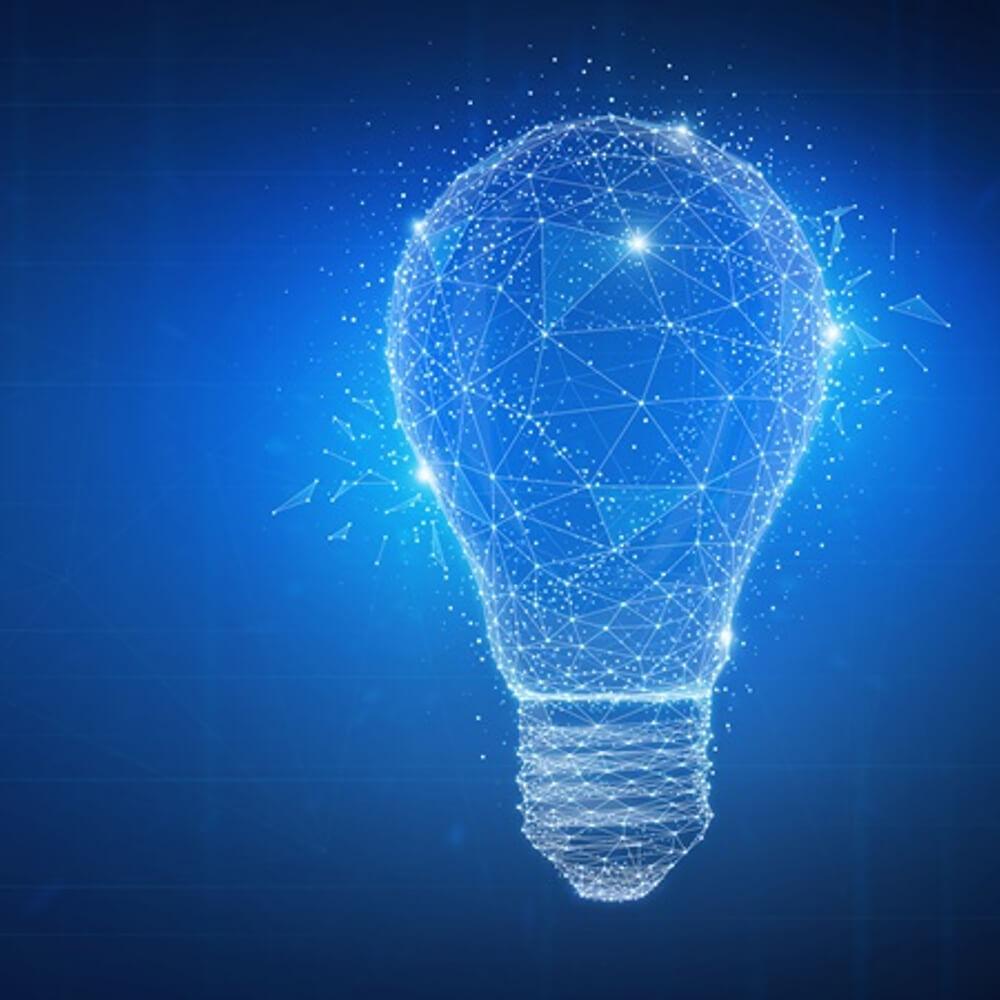 Empreendedorismo e Inovação Entenda Mais sobre esta ligação