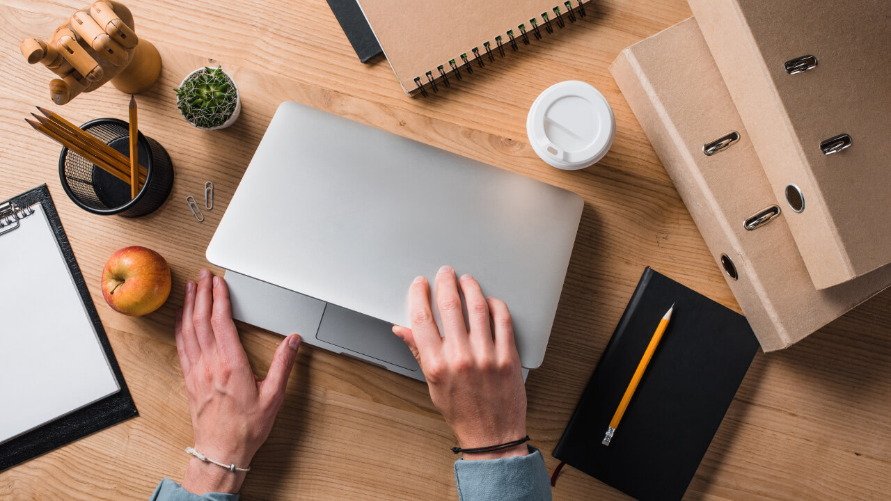 Mitos e verdades sobre abrir uma empresa
